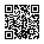 グループホーム沼田公園前_QR-Code