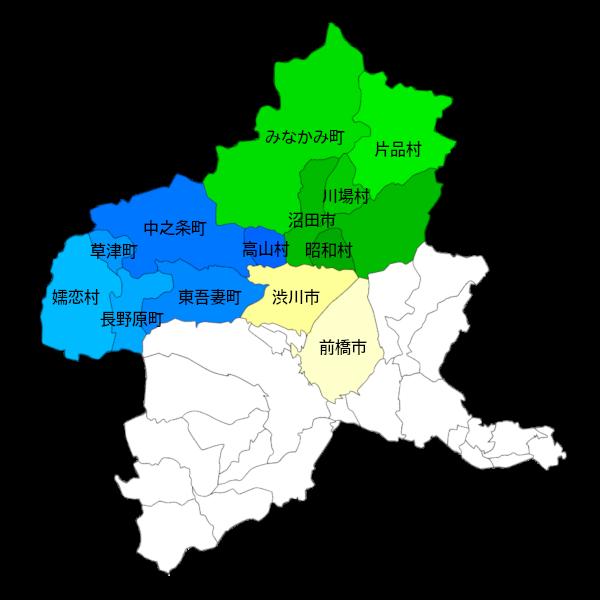 gunma_map001.png